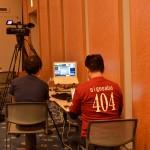 PHPカンファレンス関西2013 スタッフ