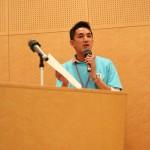 PHPカンファレンス関西2013を終えて