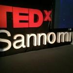 TEDxSannomiya
